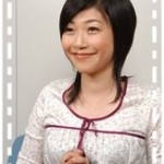 久保田智子と結婚相手の日テレ記者との出会いは?性格に高校大学も!