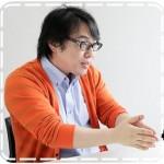 坪田信貴『ビリギャル』作者の指導術は?さやかさんの現在についても!