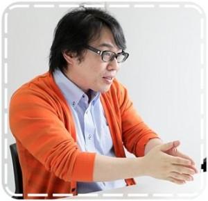 坪田信貴1