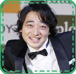 斉藤慎二1