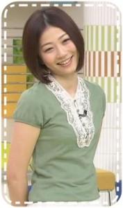 久保田智子5