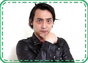 斉藤慎二3