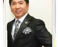 田中裕二1