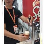 ベルギービールウィークエンド大阪行ってみた!場所や時間に種類は!