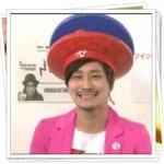 前田けゑの性格は?15億の遺産相続のいきさつや彼女について!