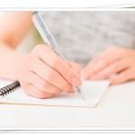 モーニングページ書き方は?仕事や勉強に効果大!所要時間はどれ位?