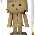 Amazonプライムは課金されても返金できる?キャンセルの条件や方法は!