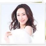 岩本和子(39)アラフォー美魔女がアイドルデビュー!?結婚や彼氏は?