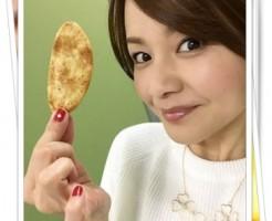 中澤裕子2