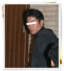 今井絵理子21