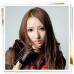 加藤紗里(25)の本当の年齢は1981年生まれの34歳?サバ読みが嘘?