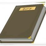 ほめ日記のやり方を解説!効果はある?書き方やコツについて!
