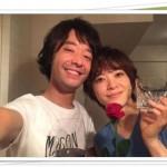 和田唱と上野樹里が結婚!母親も絶賛するふたりの出会いきっかけは?