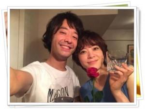 上野樹里と和田唱