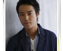桐谷健太2