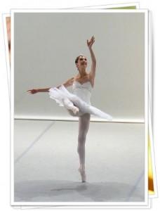 Hannah O'Neill 4
