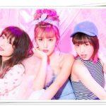 夏焼雅(なつやきみやび)ピンククレスの由来は!メンバーについても!