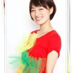 中村仁美のwiki風プロフィールや動画は?歌姫決定戦で話題!