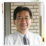 森田豊(医師)は結婚して子供がいる?大学や経歴に兄弟についても!