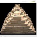 マーフィーのお金のアファメーションは?考え方についても!
