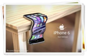 iphone6-bend