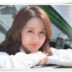 生田佳那の中学に実家や家族は?美人タクシードライバーの年収は!