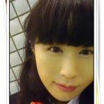 塚越由美子の年齢やアイドル活動は?自称如月優のtwitterがひどい!