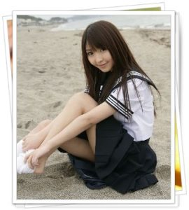末永佳子の画像 p1_15