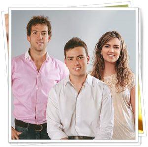 santosfamily