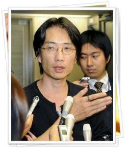 湯浅誠2009