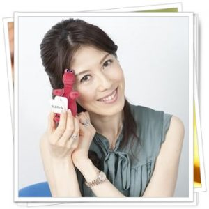 小島慶子の画像 p1_35