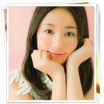 木村文乃が結婚した夫の演技トレーナーは誰?名前やプロフをチェック!