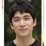 吉田悟郎のwikiプロフや高校大学は!結婚してるか彼女がいる?