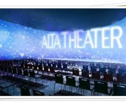 alta-theater