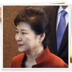 パククネ(朴槿恵)の辞任予定はいつ?韓国歴代大統領の辞任後も!
