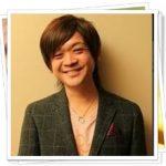 山口健(カラオケバトル)のwikiや職業は?結婚した嫁や子供も!