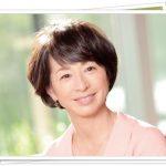 阿川佐和子が結婚する夫は誰?名前や職業に出会いについて!