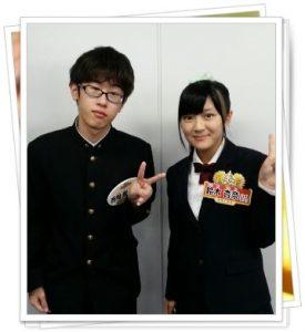 nishioka2