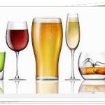 ピロリ除菌後アルコールはいつから大丈夫?除菌中は絶対ダメ?