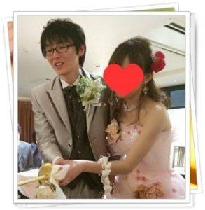 スーパーマラドーナ田中の嫁2