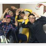 加賀楓の中学高校やwikiプロフィール!父親のメタルバンドも判明?