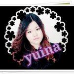 Yuina(歌唱王)のwiki風プロフや高校は!本名に結婚や彼氏も?