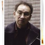 ジャニー喜多川社長の死去はデマ?噂の元サイトや大手ニュースは?