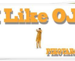i-like-oj
