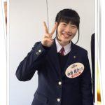 中原櫻乃(カラオケバトル)のブログや中学高校は?姉妹や彼氏について!