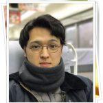 海藏亮太(カラオケバトル)のwikiプロフィールに身長!大学や彼女も!