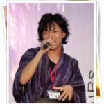 岡本幸太(カラオケバトル)のwikiプロフィール!結婚や彼女はいる?