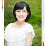 八木優希(ひよっこ)のブログやtwitterアカウントは?中学高校や彼氏も!