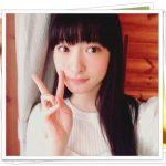 松野莉奈(私立恵比寿中学)が急死の死因は何?体調不良の理由も!
