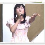 江藤香織(唐津ジュニア音楽祭2016)の中学高校は?彼氏はいるの?